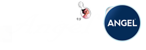 Angel Beauty Care